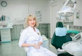 Мусаелян Елена Харисовна