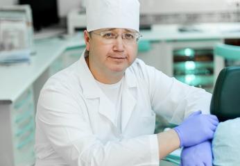 Поздняков Алексей Викторович